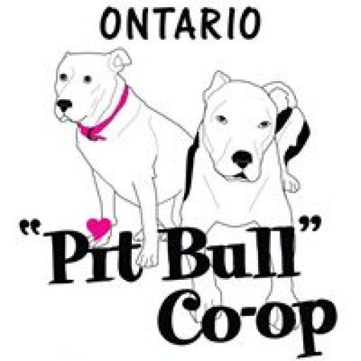 Pit Bull Co-Op